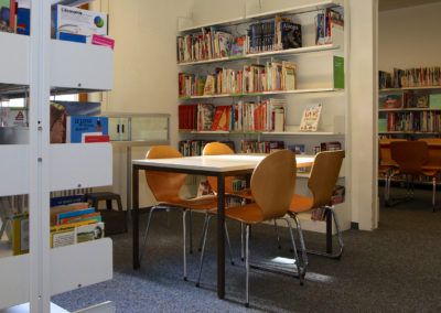 Bibliothèque3.1er-etage