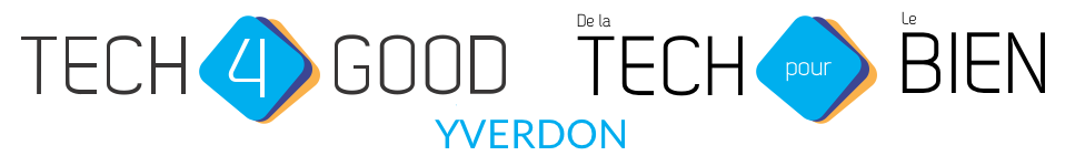 Tech4Good-Yverdon-TechPourBien