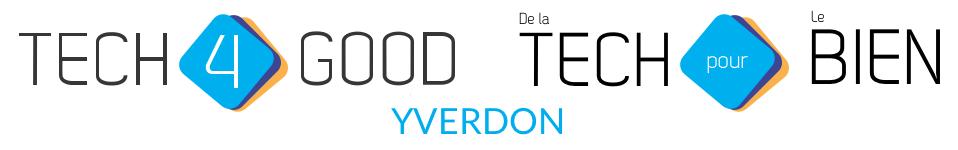 Tech4Good-Yverdon-TechPourBien